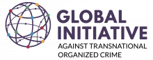 Logo Global Initiative