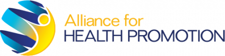 Logo Alliance Health