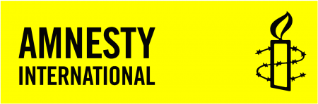 amnesty_international.png