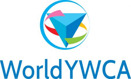 world_ywca_logo.jpg